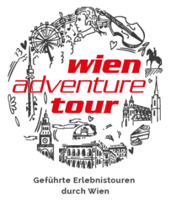 Wien-Adventuretour Logo